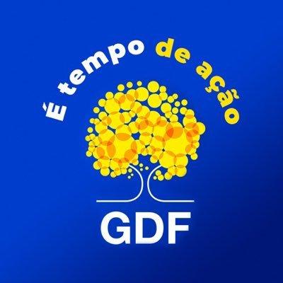 GDF propõe orçamento de R$ 48,2 bilhões para 2022